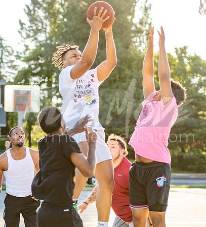 7.23.21 VEO Basketball