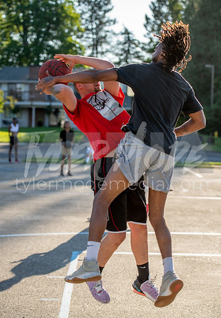 7.9.21 VEO Basketball