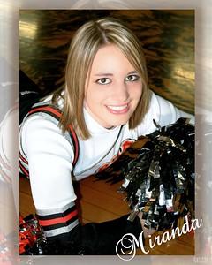 Copy of Copy of cheer 7-8-9 march-08 022 jpgmiranda taylor jpg 8x10
