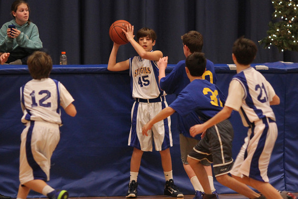 St Agnes 7th grade boys 059