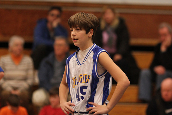St Agnes 7th grade boys 051