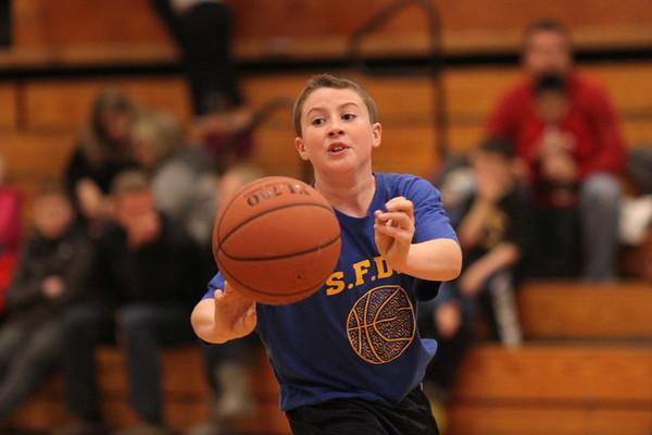 St Agnes 7th grade boys 073