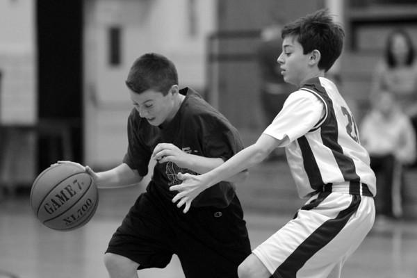 St Agnes 7th grade boys 097