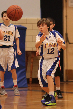 St Agnes 7th grade boys 031