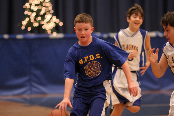 St Agnes 7th grade boys 069
