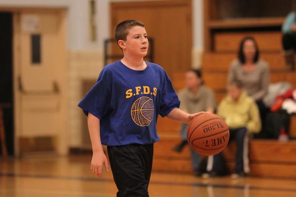 St Agnes 7th grade boys 080