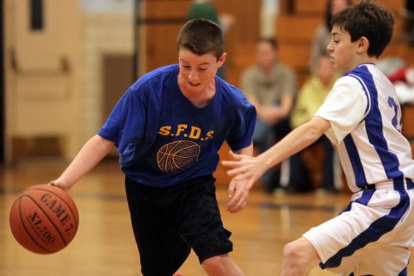 St Agnes 7th grade boys 096