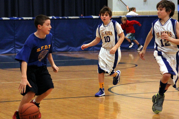 St Agnes 7th grade boys 010