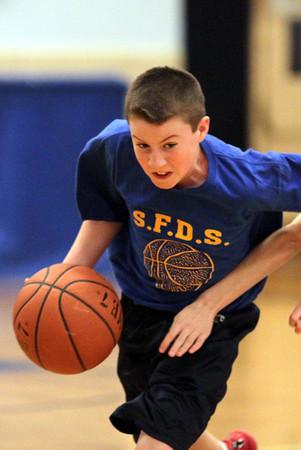 St Agnes 7th grade boys 099