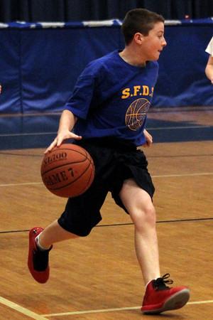 St Agnes 7th grade boys 011