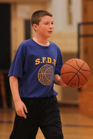 St Agnes 7th grade boys 079