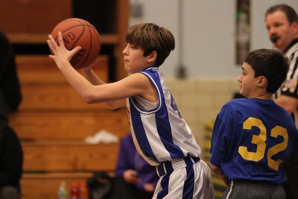 St Agnes 7th grade boys 056