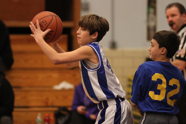 St Agnes 7th grade boys 056
