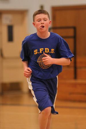 St Agnes 7th grade boys 077