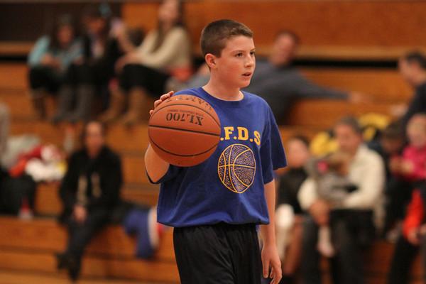 St Agnes 7th grade boys 083