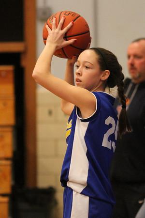 St Agnes 7th grade girls 044 - Copy (2)