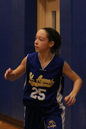 St Agnes 7th grade girls 021