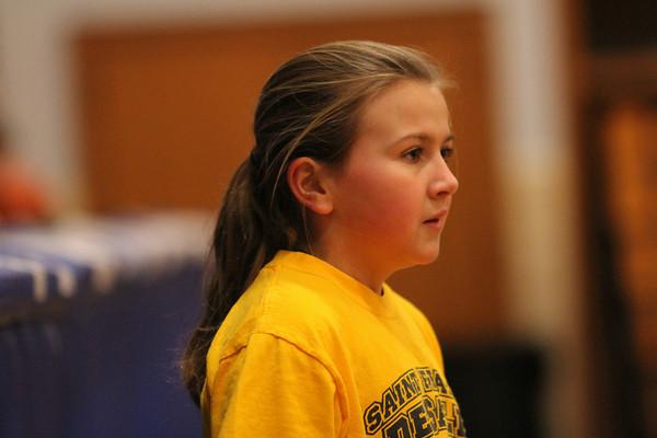 St Agnes 7th grade girls 144 - Copy