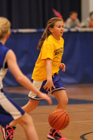 St Agnes 7th grade girls 086