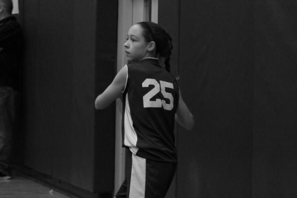 St Agnes 7th grade girls 014