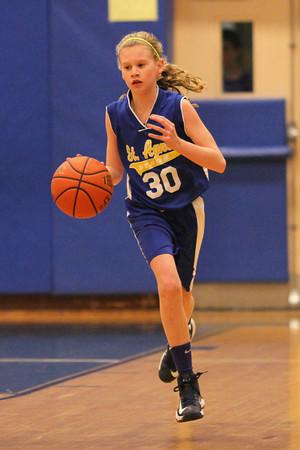St Agnes 7th grade girls 151 - Copy (2)