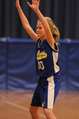 St Agnes 7th grade girls 037