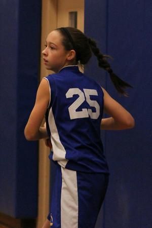 St Agnes 7th grade girls 013