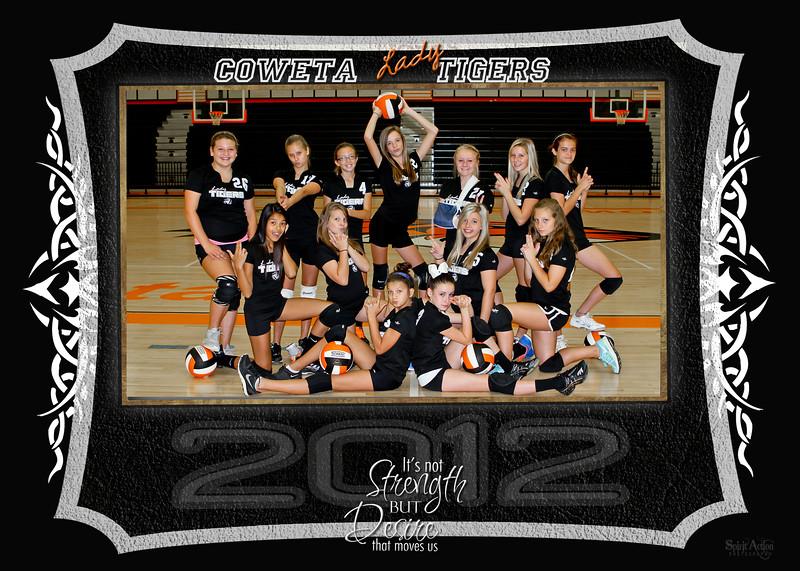 7th vball team2