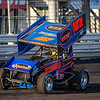 8-13 Hard Knox Prelim Night Knoxville Nationals