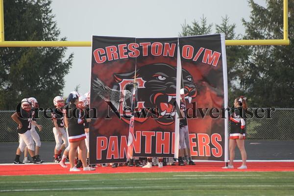 8-24 CrestonOM-Chariton football