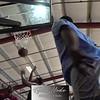 8 11 20 ACPT Legends Basketball Vid Corey