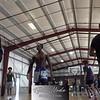 8 11 20 ACPT Legends Basketball Vid Alex