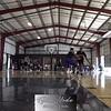 8 11 20 ACPT Legends Basketball Vid 7