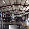 8 11 20 ACPT Legends Basketball Vid