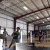 8 11 20 ACPT Legends Basketball Vid 6