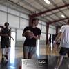 8 11 20 ACPT Legends Basketball Vid Strickland