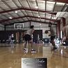 8 11 20 ACPT Legends Basketball Vid 4