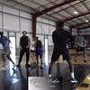 8 11 20 ACPT Legends Basketball Vid Kevan West