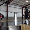 8 11 20 ACPT Legends Basketball Vid 5