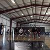 8 11 20 ACPT Legends Basketball Vid Levi