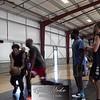 8 11 20 ACPT Legends Basketball Vid 2