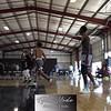 8 11 20 ACPT Legends Basketball Vid 3