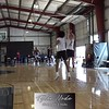 8 11 20 ACPT Legends Basketball Vid Ashley