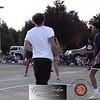 8 11 20 Vancouver Elite Basketball Vid 8