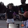 8 11 20 Vancouver Elite Basketball Vid 4