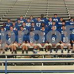 8/30/12 Brownsboro High School Football Day Team Photos by Phil Hicks