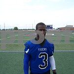 8/30/12 Wills Point High School Football Day Team Photos by Harold Wilson