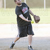85 Anytime Fitness pitcher