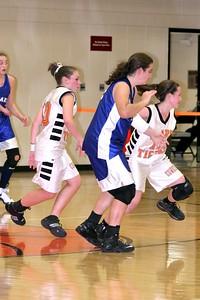 b-ball 8th-9th girls 2-09 011