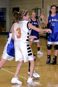 b-ball 8th-9th girls 2-09 009